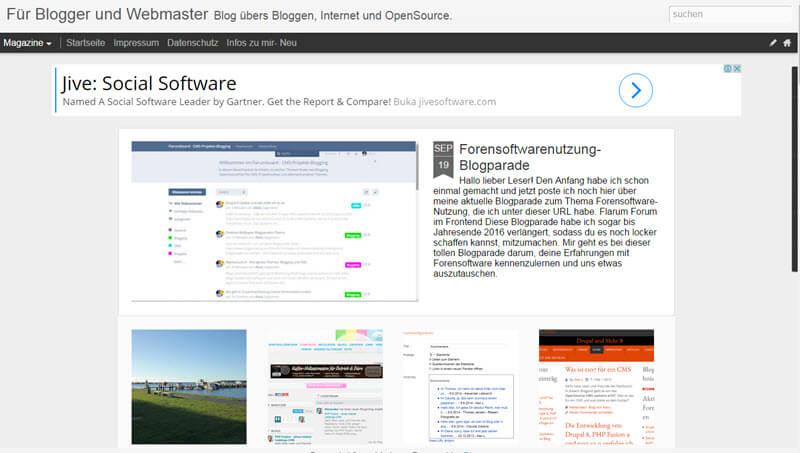 internetbloggerde-blogspot-de-blog-von-alexander-liebrecht
