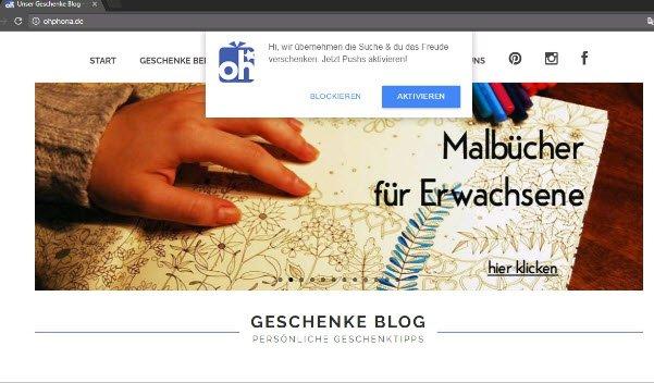 ohphoria-de-geschenkeblog-internetblogger-de