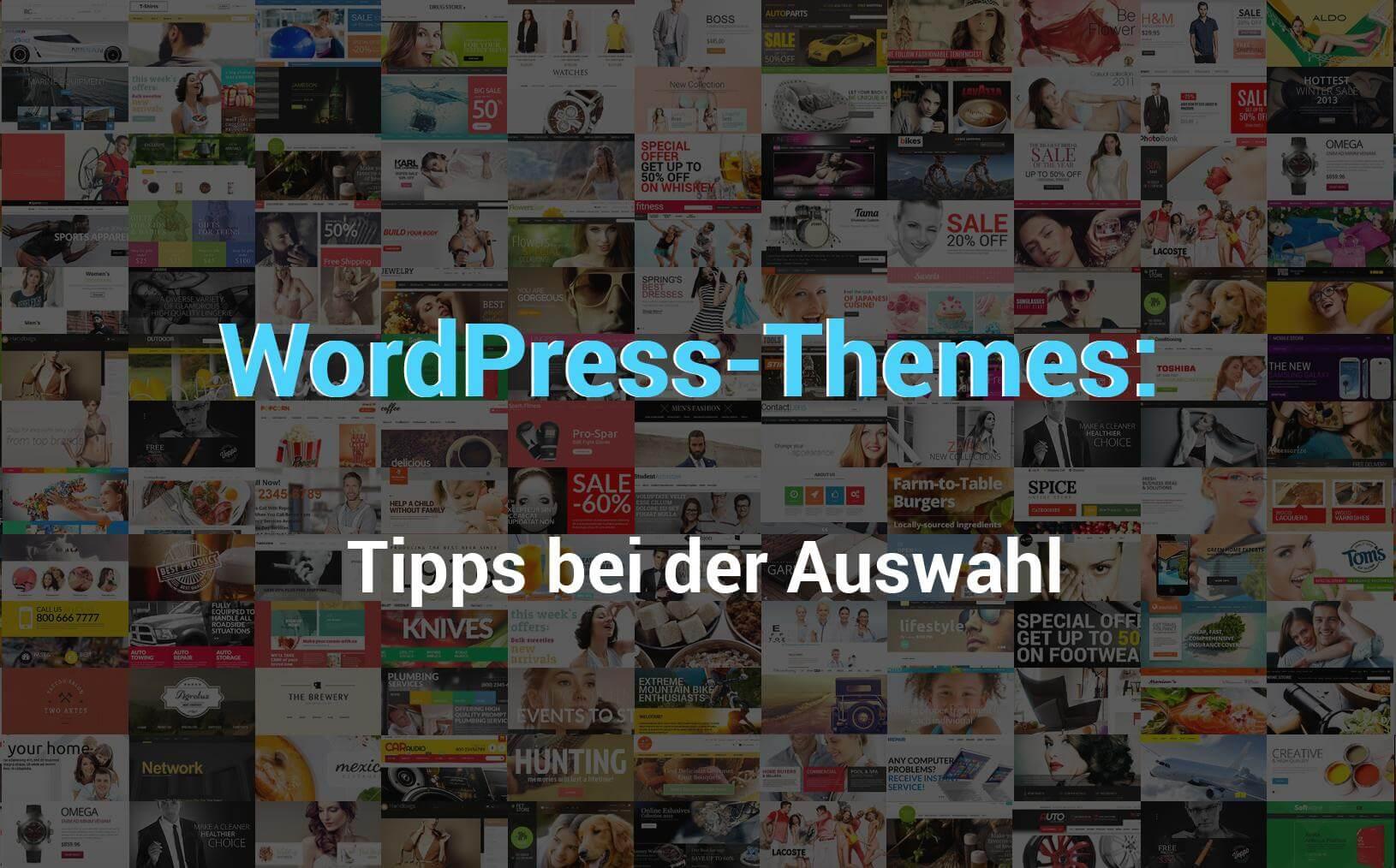 templatemonster-wordpress-themes-tipps-bei-der-auswahl-internetblogger-de