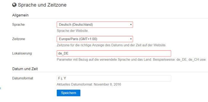 bludit-cms-deutsche-sprache-einstellen-im-backend-unter-sprachen