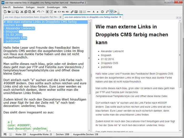 markdown-pad-2-windows-7-kompatibles-blogging-tool