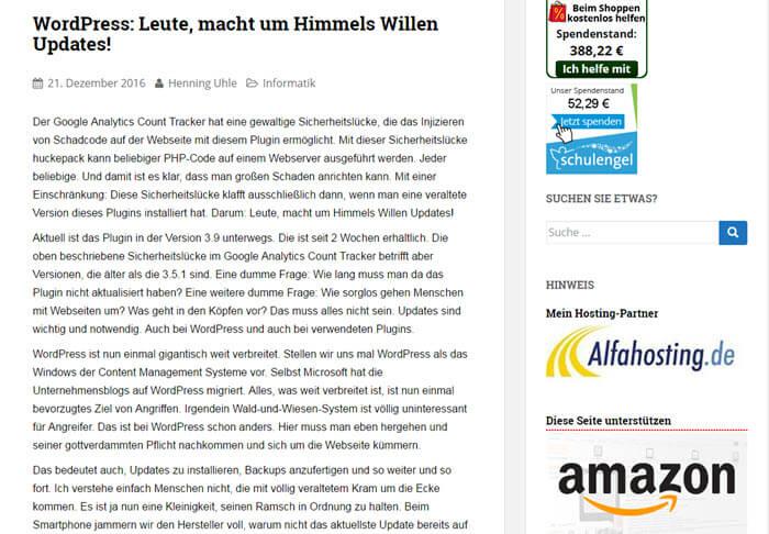 henning-uhle-eu-wordpress-cms-updates-sind-extrem-wichtig-internetblogger-de