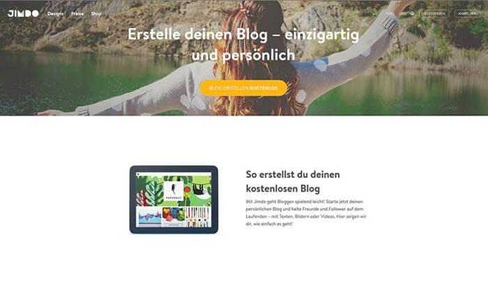 jimdo-homepage-baukasten-system-webseite-erstellen
