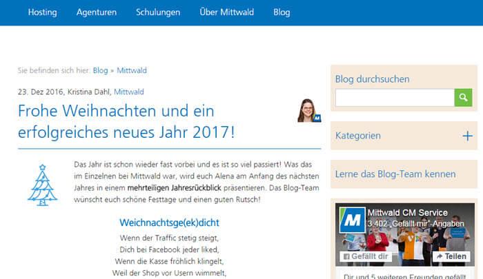 mittwald-de-blog-frohe-weihnachten-gesundes-frohes-jahr-2017