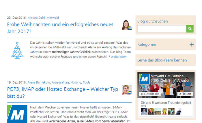 mittwald-de-blog-hosting-abc-internetblogger-de