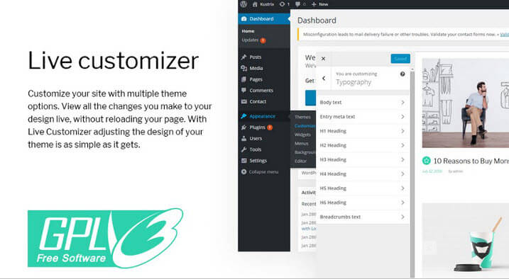 monstroid-2-wp-theme-live-customizer