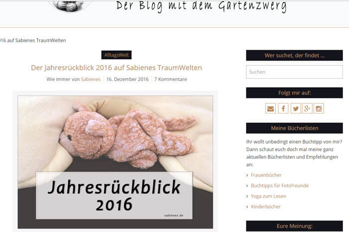 sabienes-de-jahresrückblick-2016-internetblogger-de