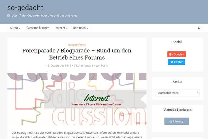 so-gedacht-de-foren-blogparade-betrieb-eines-forums-internetblogger-de