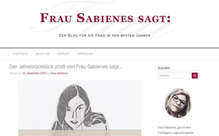 frau-sabienes-de-jahresrückblick-2016-internetblogger-de