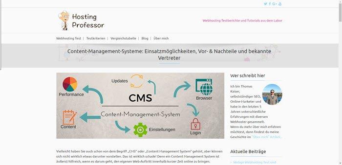 hostingprofessor-de-cms-vor-und-nachteile-bekannte-vertreter-internetblogger-de