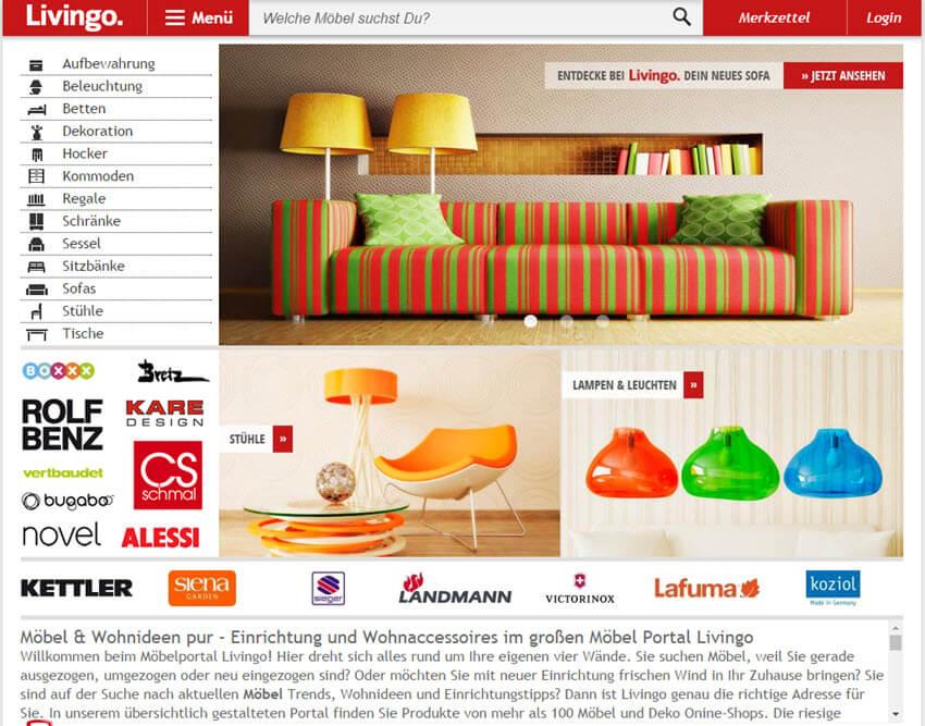 Onlinehandel und die eCommerce boomen weiterhin