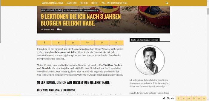 markuscerenak-com-10-lektionen-nach-3-blogger-jahren-internetblogger-de