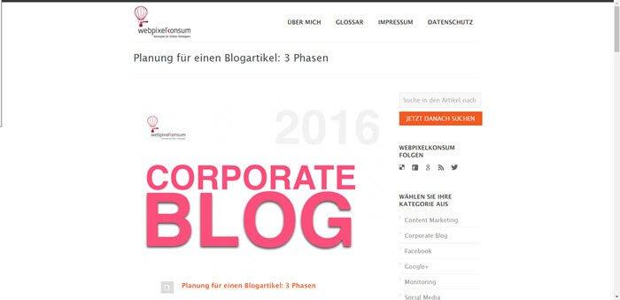 webpixelkonsum-de-planung-blogartikel-internetblogger-de