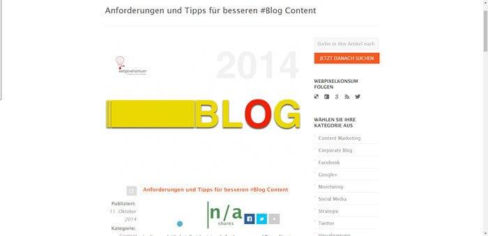 webpixelkonsum-de-tipps-besserer-content-internetblogger-de
