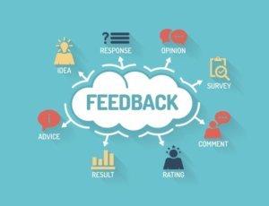 14-06-2016-feedback-geben-feedback-erhalten