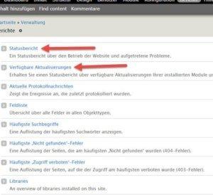 17-06-2016-drupal7-44-statusbericht-alexanderliebrecht-info