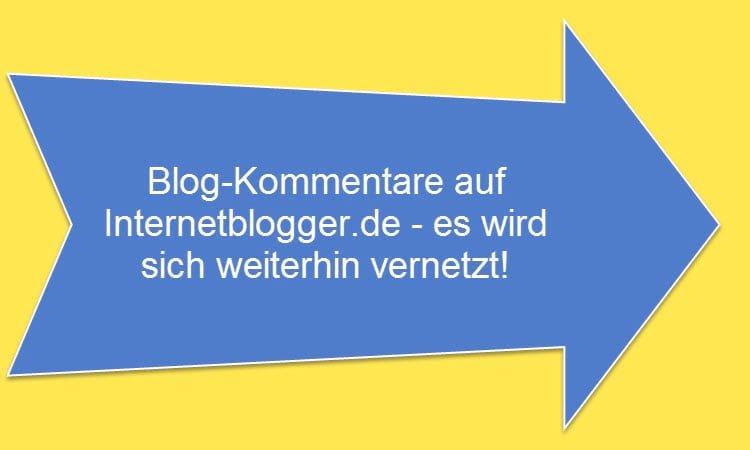 18-06-2016-blog-kommentare-es-wird-sich-weiterhin-vernetzt-internetblogger-de