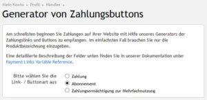 2-button_type