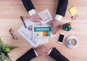 26042016-feedback-kommentierdienstag-internetblogger-de