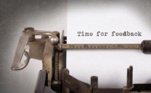 26042016-zeit-fuer-feedback-auf-internetblogger-de-dienstag