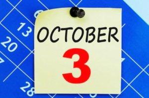 3-oktober-tag-der-deutschen-einheit
