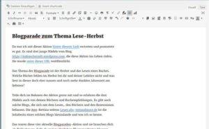4-aktuelle-blogparaden-herbst-2016-internetblogger-de