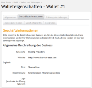 5-business_info