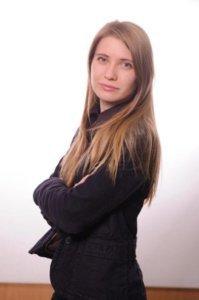 Eva_Majert_Bloggerin