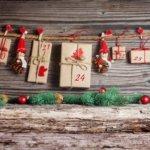 24 Söckchen – Der Blog Adventskalender 2015