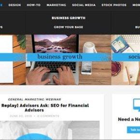 advisorwebsites-com