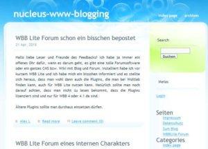 alexanderliebrecht-com-nucleus-blog