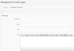 altocms-pages