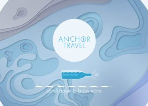 Anchortravel