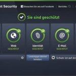 Meine bisherigen Erfahrungen mit AVG Internet Security