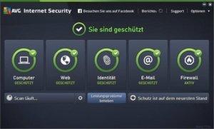 avg-internet-security-hauptansicht