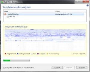 avg-pc-tuneup-drive-defragmentierung
