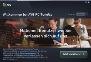 avg-pc-tuneup-installation