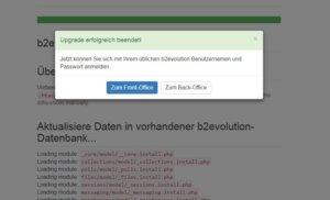 b2evolution-6-7-5-upgrade-erfolgreich-gelungen-internetblogger-de