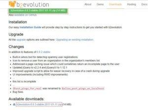 b2evolution-cms-version-6-8-3-bugfixes-verbesserungen-internetblogger-de