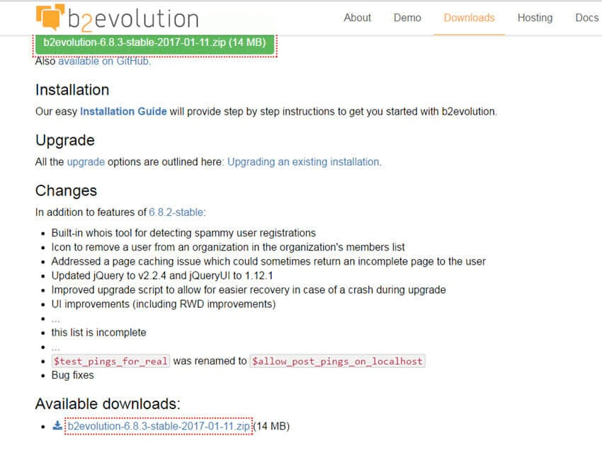 b2evolution-cms-version-6-8-3-bugfixes-verbesserungen-internetblogger-de