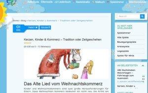 babyduda-com-weihnachten-blogparade-internetblogger-biz