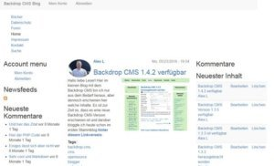 backdrop-cms-1-4-3-update-mit-bugfixes-internetblogger-de