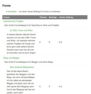 backdrop-cms-forum-frontend