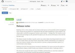 backdropcms-1-6-0-online-bugfixes-verbesserungen-features-internetblogger-de
