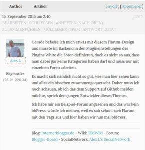 bbpress-forum-topicansicht