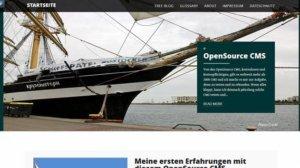 bigtree-cms-startseite-von-der-webseite