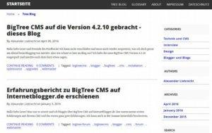 bigtreecms-blog-im-frontend