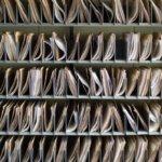 Wie nutze ich Blog-Archive  – WebmasterFriday