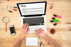 blog-bekannt-machen-blogparade-internetblogger-de-19032016
