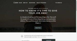 blog-crew-co